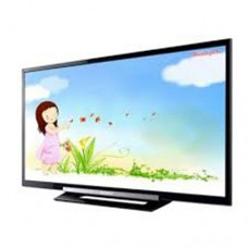 TV LED SONY 32 inch [Bravia KLV-32R402A]